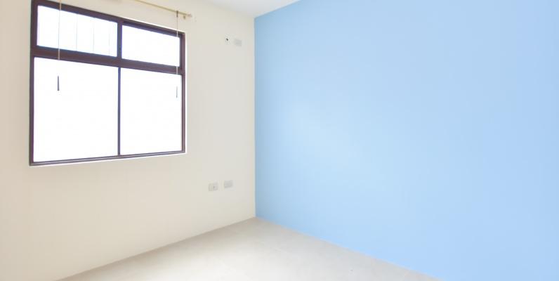 GeoBienes - Casa en venta Urbanización La Rioja, Vía Daule. - Plusvalia Guayaquil Casas de venta y alquiler Inmobiliaria Ecuador