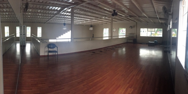 GeoBienes - En venta Centro de Negocios ciudad de Quevedo - Plusvalia Guayaquil Casas de venta y alquiler Inmobiliaria Ecuador