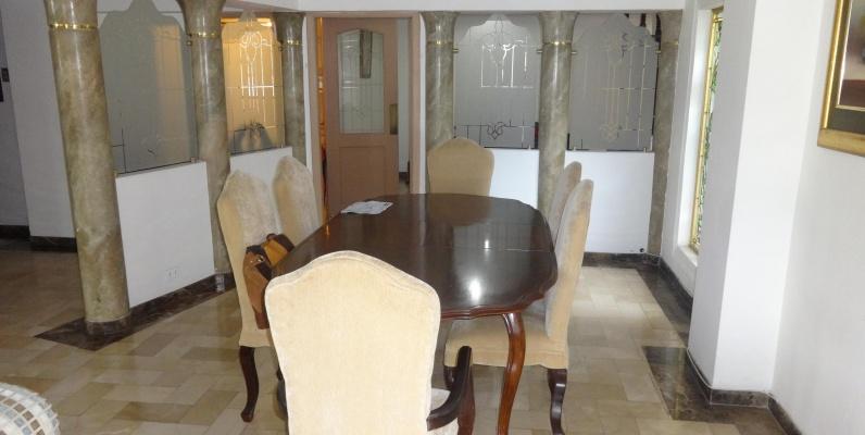 GeoBienes - Vendo Departamento en Urdesa, Guayaquil  - Plusvalia Guayaquil Casas de venta y alquiler Inmobiliaria Ecuador