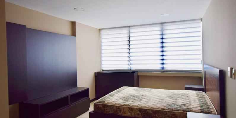 GeoBienes - Departamento amoblado en alquiler Bellini , Puerto Santa Ana -  Guayaquil - Plusvalia Guayaquil Casas de venta y alquiler Inmobiliaria Ecuador