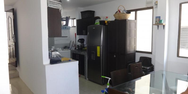 GeoBienes - Departamento de venta en Lomas De Urdesa, Norte de Guayaquil - Plusvalia Guayaquil Casas de venta y alquiler Inmobiliaria Ecuador