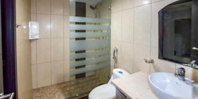 GeoBienes - Departamento en alquiler en Bellini II sector centro Guayaquil  - Plusvalia Guayaquil Casas de venta y alquiler Inmobiliaria Ecuador