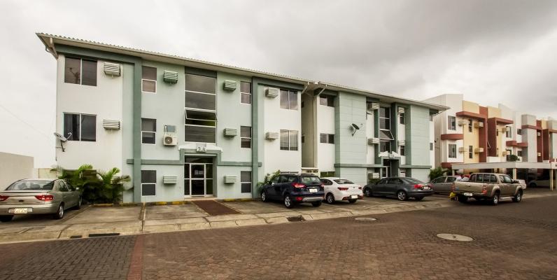 GeoBienes - Departamento en alquiler en la Urbanización Volare, Vía Samborondón - Plusvalia Guayaquil Casas de venta y alquiler Inmobiliaria Ecuador