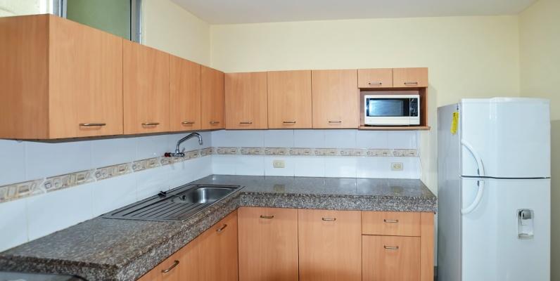 GeoBienes - Departamento en alquiler en Urbanización Volare sector Samborondón - Plusvalia Guayaquil Casas de venta y alquiler Inmobiliaria Ecuador