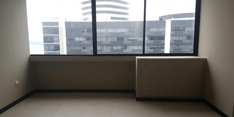 GeoBienes - Departamento en alquiler ubicado en  Bellini en Puerto Santa Ana.  - Plusvalia Guayaquil Casas de venta y alquiler Inmobiliaria Ecuador