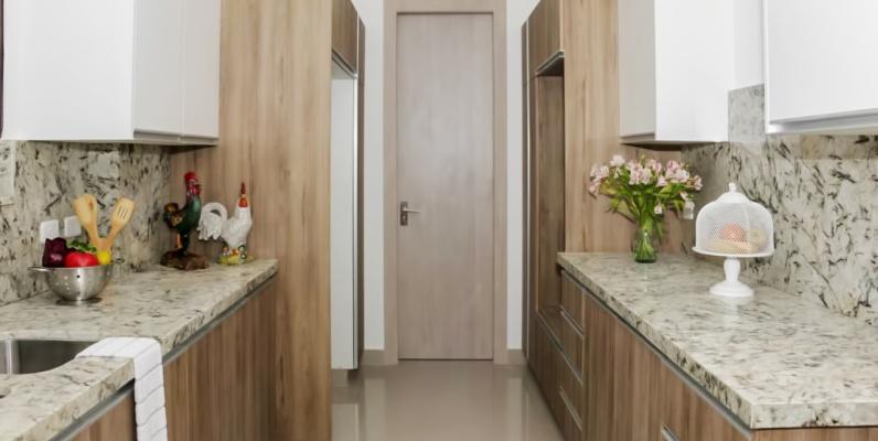 GeoBienes - Departamento de 3 dormitorios en venta sector Samborondón - Plusvalia Guayaquil Casas de venta y alquiler Inmobiliaria Ecuador