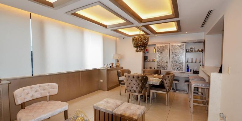 GeoBienes - Departamento en venta en Bellini II sector centro Guayaquil  - Plusvalia Guayaquil Casas de venta y alquiler Inmobiliaria Ecuador