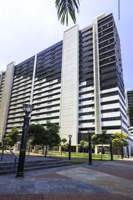 GeoBienes - Departamento en Venta en Bellini III, Puerto Santa Ana, Centro de Guayaquil - Plusvalia Guayaquil Casas de venta y alquiler Inmobiliaria Ecuador