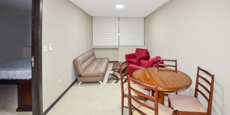 GeoBienes - Departamento en venta en Bellini IV centro de Guayaquil - Plusvalia Guayaquil Casas de venta y alquiler Inmobiliaria Ecuador
