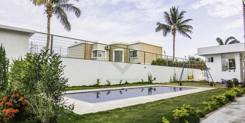 GeoBienes - Departamento en Venta en Condominio Montelimar 2 Vía a Samborondón - Plusvalia Guayaquil Casas de venta y alquiler Inmobiliaria Ecuador