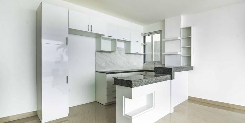 GeoBienes - Departamento en venta en Condominio Nigon en Capaes - Santa Elena - Plusvalia Guayaquil Casas de venta y alquiler Inmobiliaria Ecuador