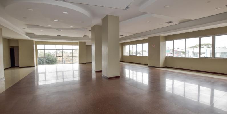GeoBienes - Departamento en venta en edificio Élite Building, Guayaquil - Ecuador - Plusvalia Guayaquil Casas de venta y alquiler Inmobiliaria Ecuador