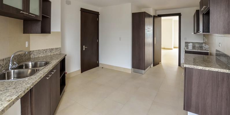 GeoBienes - Departamento en venta en Manglero Vista sector vía a Samborondón - Plusvalia Guayaquil Casas de venta y alquiler Inmobiliaria Ecuador