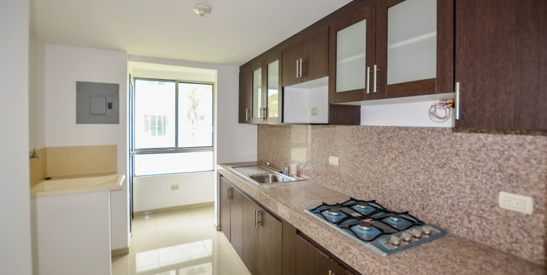 GeoBienes - Departamento en venta en Vista Towers sector norte de Guayaquil - Plusvalia Guayaquil Casas de venta y alquiler Inmobiliaria Ecuador
