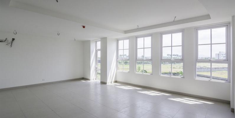GeoBienes - Departamento en venta en VistaLagos, Vía Samborondón  - Plusvalia Guayaquil Casas de venta y alquiler Inmobiliaria Ecuador