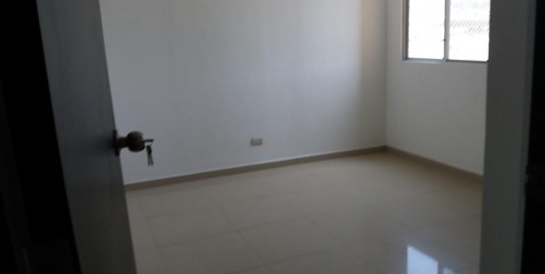 GeoBienes - Departamento en venta oportunidad en Urb. Altos del Río Samborondón - Plusvalia Guayaquil Casas de venta y alquiler Inmobiliaria Ecuador