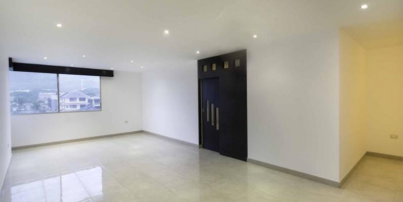 GeoBienes - Departamento en Venta en Santa Cecilia, Ceibos - Plusvalia Guayaquil Casas de venta y alquiler Inmobiliaria Ecuador