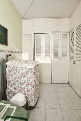GeoBienes - Departamento en venta ubicado en el Calle Chile (Barrio el Astillero) - Plusvalia Guayaquil Casas de venta y alquiler Inmobiliaria Ecuador