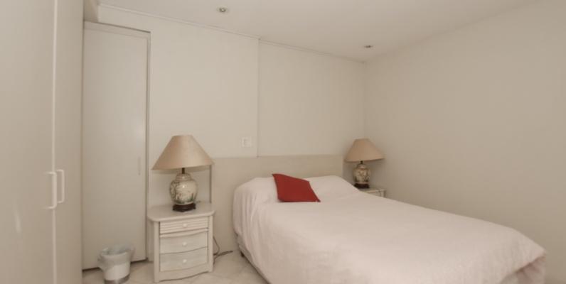 GeoBienes - Departamento en venta ubicado en el Hotel Hilton Colón - Plusvalia Guayaquil Casas de venta y alquiler Inmobiliaria Ecuador