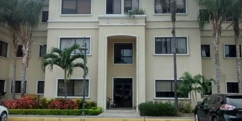GeoBienes - Departamento en venta Urb. Capri Km 2 vía Samborondon - Plusvalia Guayaquil Casas de venta y alquiler Inmobiliaria Ecuador