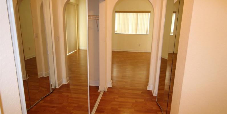 GeoBienes - Departamento a la Venta en DORAL ISLES - Plusvalia Guayaquil Casas de venta y alquiler Inmobiliaria Ecuador