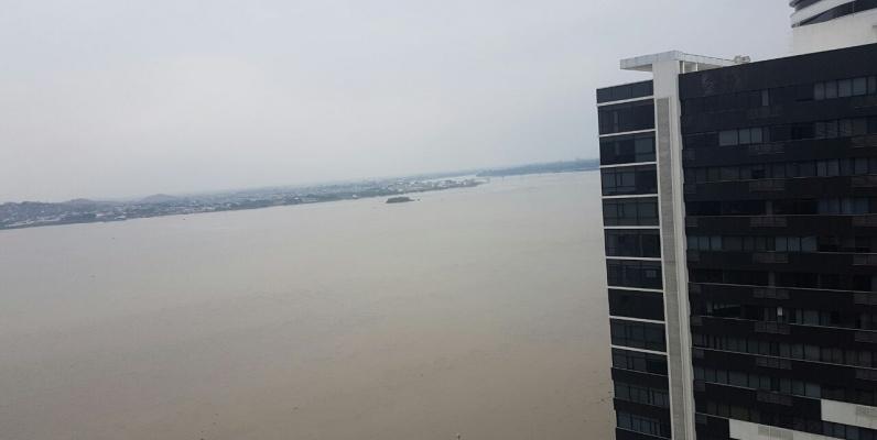 GeoBienes - Descripción de Departamento en alquiler ubicado en Bellini en Puerto Santa Ana. - Plusvalia Guayaquil Casas de venta y alquiler Inmobiliaria Ecuador