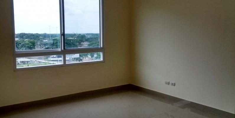 GeoBienes - Departamento en Alquiler por estrenar en Los Ceibos Guayaquil - Plusvalia Guayaquil Casas de venta y alquiler Inmobiliaria Ecuador