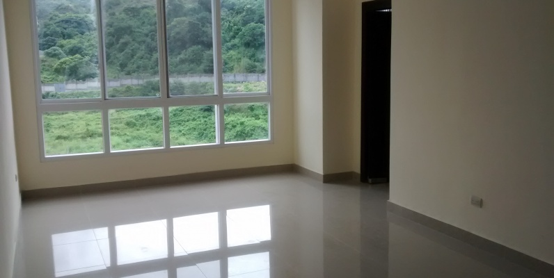 GeoBienes - Espectacular departamento en venta por estrenar en Los Ceibos Guayaquil - Plusvalia Guayaquil Casas de venta y alquiler Inmobiliaria Ecuador