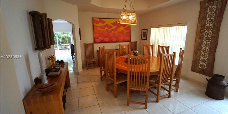 GeoBienes - Departamento de venta en Miami - South Beach - Plusvalia Guayaquil Casas de venta y alquiler Inmobiliaria Ecuador