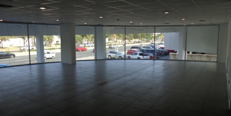 GeoBienes - Local comercial en venta en Samborondon KM 5 - Plusvalia Guayaquil Casas de venta y alquiler Inmobiliaria Ecuador