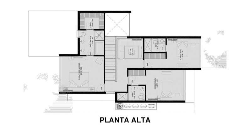 GeoBienes - Mocolí Gardens Exclusive 45: Casas en venta en Samborondón - Plusvalia Guayaquil Casas de venta y alquiler Inmobiliaria Ecuador