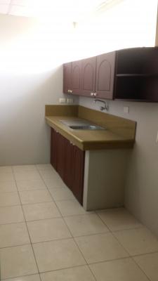 GeoBienes - Oficina de alquiler en Kennedy - Plusvalia Guayaquil Casas de venta y alquiler Inmobiliaria Ecuador