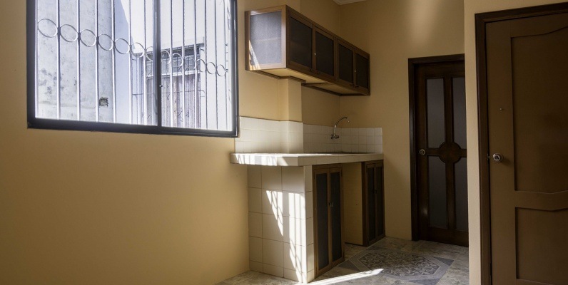 GeoBienes - Oficina en alquiler en Cdla. Bolivariana centro de Guayaquil - Plusvalia Guayaquil Casas de venta y alquiler Inmobiliaria Ecuador