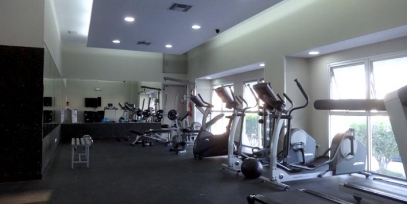 GeoBienes - Suite de alquiler. Departamento en el edificio Elite Building Guayaquil - Plusvalia Guayaquil Casas de venta y alquiler Inmobiliaria Ecuador