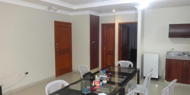 GeoBienes - Suite en venta, Kennedy Norte Guayaquil - Plusvalia Guayaquil Casas de venta y alquiler Inmobiliaria Ecuador