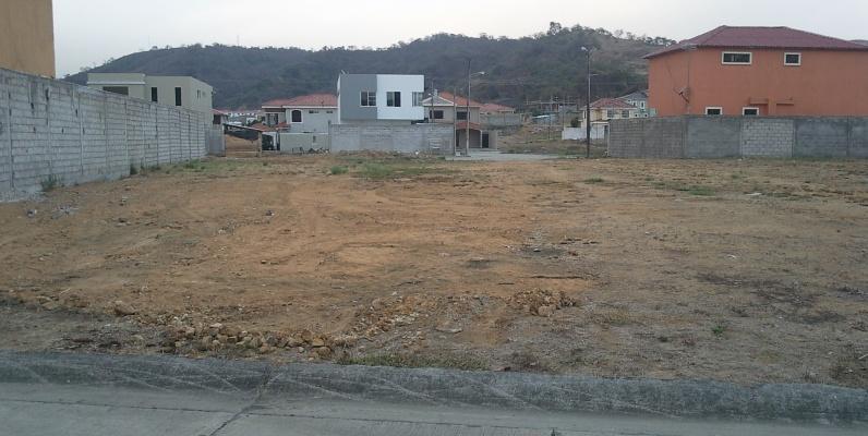 GeoBienes - Terreno en Venta Condado Vicolinci - Plusvalia Guayaquil Casas de venta y alquiler Inmobiliaria Ecuador