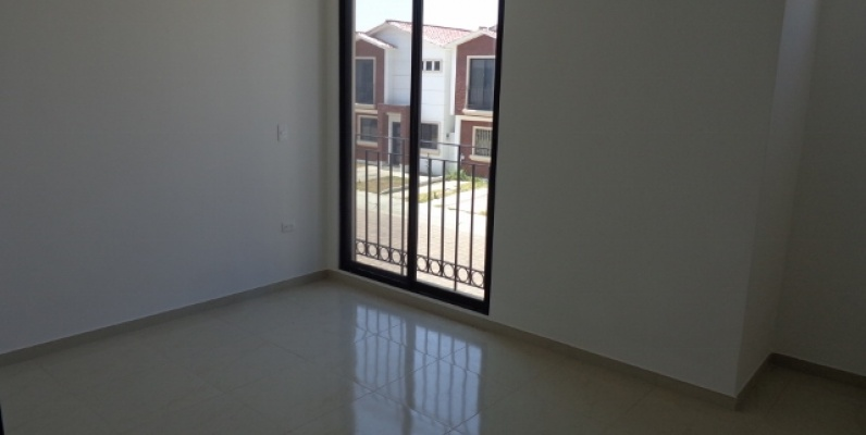 GeoBienes - Urbanizacion Napoli, Samborondon - Plusvalia Guayaquil Casas de venta y alquiler Inmobiliaria Ecuador