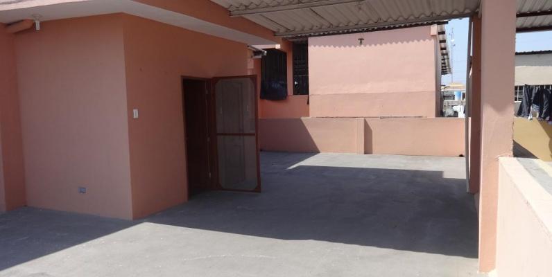 GeoBienes - Vendo 2 casas renteras juntas en Urdenor 1 - Plusvalia Guayaquil Casas de venta y alquiler Inmobiliaria Ecuador