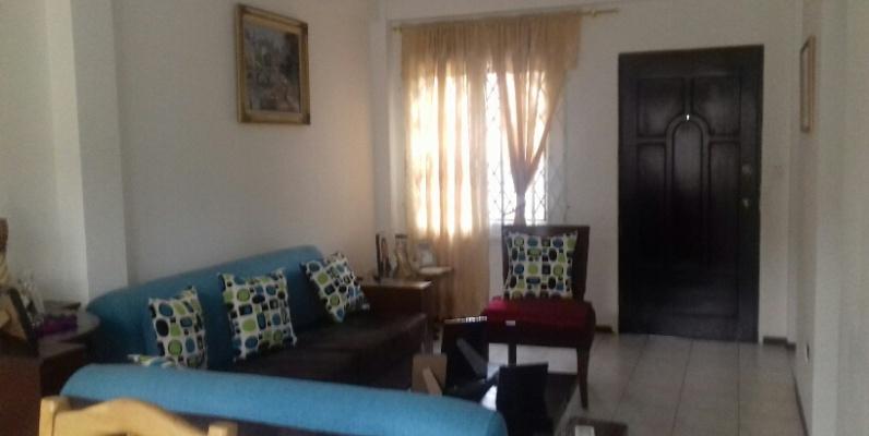 GeoBienes - Vendo Casa en La Joya Etapa Ruby - Plusvalia Guayaquil Casas de venta y alquiler Inmobiliaria Ecuador