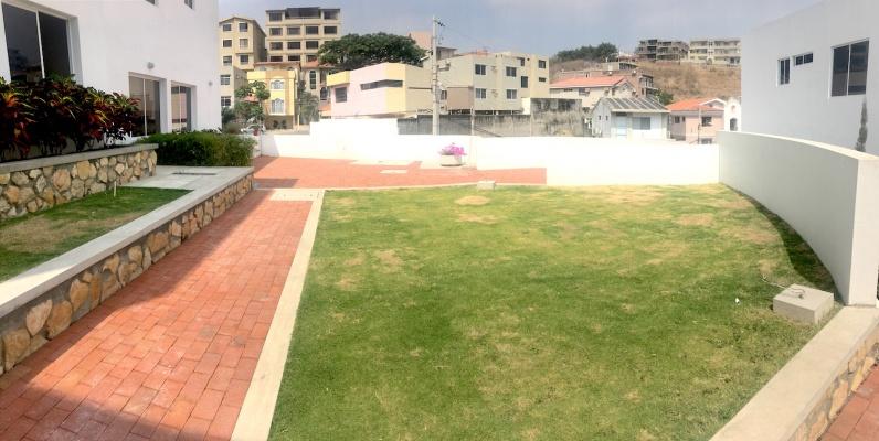 GeoBienes - Vendo Casa en Las Cumbres - Ceibos - Plusvalia Guayaquil Casas de venta y alquiler Inmobiliaria Ecuador