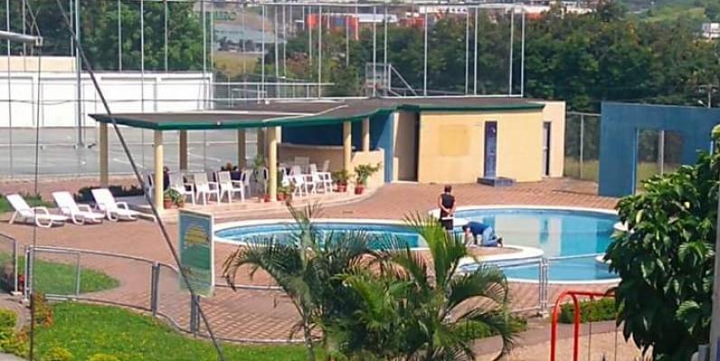 GeoBienes - Vendo casa en Urb. Loma Vista, Guayaquil - Plusvalia Guayaquil Casas de venta y alquiler Inmobiliaria Ecuador