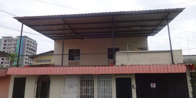Vendo Casa Rentera En Alborada 8va Etapa Guayaquil Geobienes