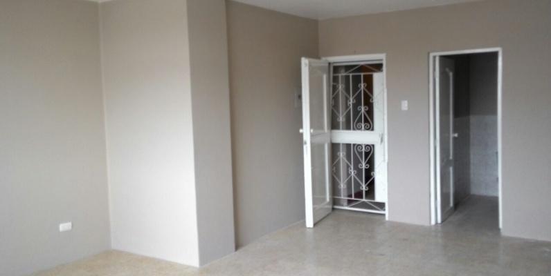 GeoBienes - Vendo oficina en Victor Manuel Rendon y Rumichaca, centro de Guayaquil - Plusvalia Guayaquil Casas de venta y alquiler Inmobiliaria Ecuador