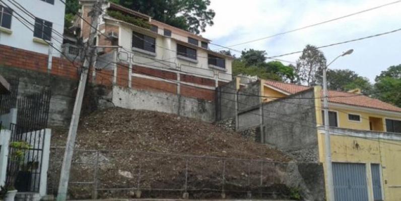 GeoBienes - Terreno en venta en Ciudadela El Paraiso - Plusvalia Guayaquil Casas de venta y alquiler Inmobiliaria Ecuador
