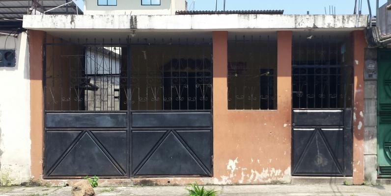 GeoBienes - Vendo CASA en las Orquídeas Guayaquil. De  OPORTUNIDAD - Plusvalia Guayaquil Casas de venta y alquiler Inmobiliaria Ecuador