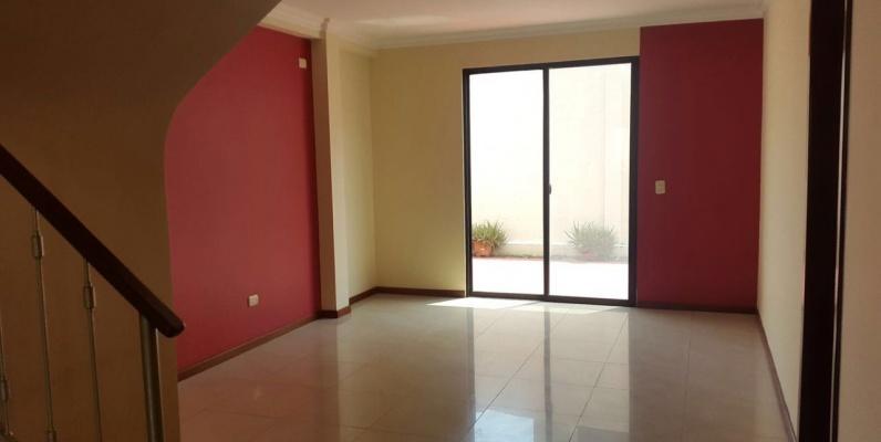 GeoBienes - Venta de Casa en samborondon, Ciudad Celeste - Plusvalia Guayaquil Casas de venta y alquiler Inmobiliaria Ecuador