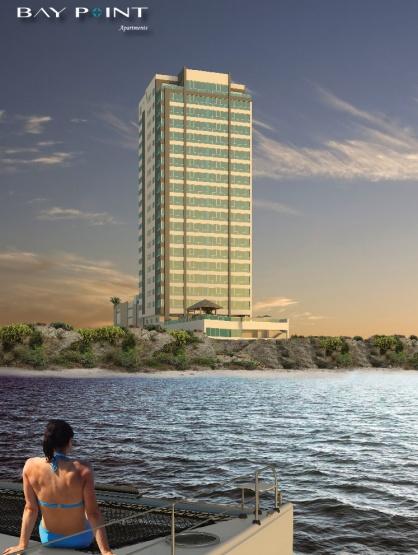 GeoBienes - Bay Point Apartments en Salinas departamentos en venta - Plusvalia Guayaquil Casas de venta y alquiler Inmobiliaria Ecuador