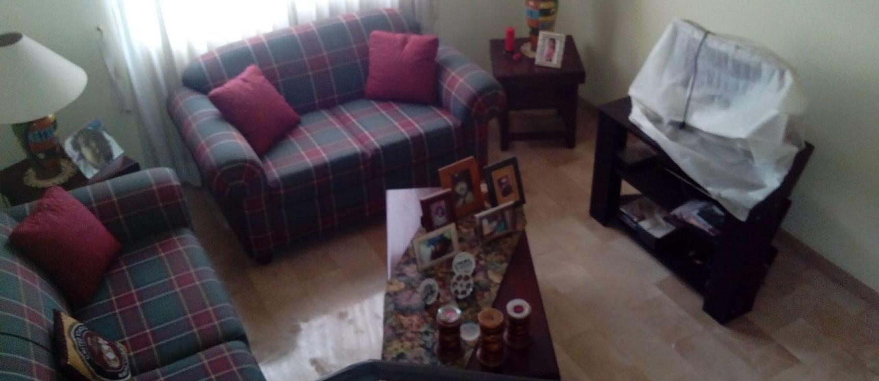 GeoBienes - Casa en venta en Plaza Madeira - Vía a Samborondon - Plusvalia Guayaquil Casas de venta y alquiler Inmobiliaria Ecuador