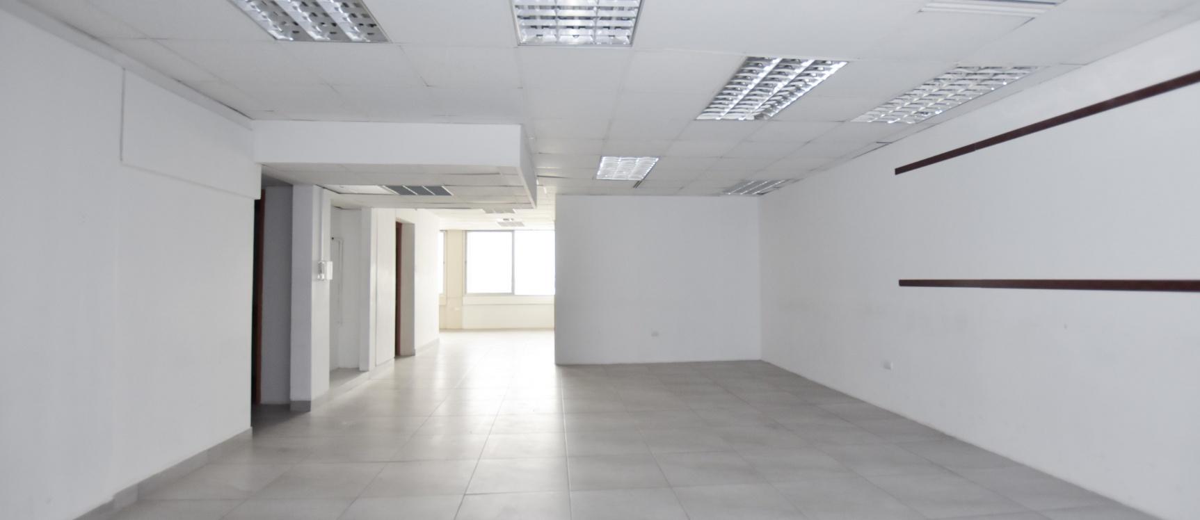 GeoBienes - Alquiler de oficina en Av. de las Américas, Edificio Mecanos - Plusvalia Guayaquil Casas de venta y alquiler Inmobiliaria Ecuador