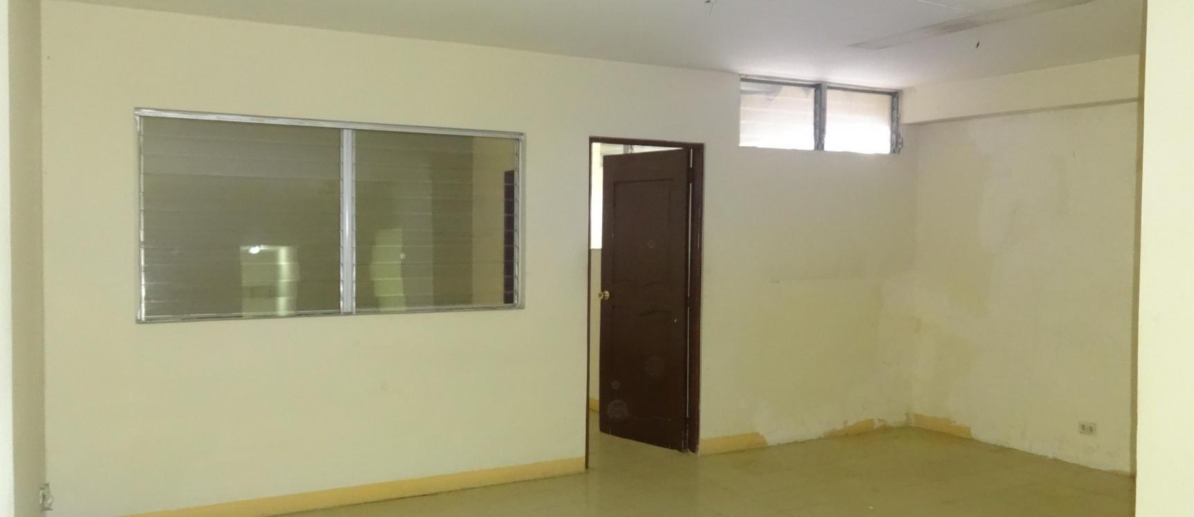 GeoBienes - Oficina en arriendo, Baquerizo Moreno y 9 de Octubre centro de Guayaquil - Plusvalia Guayaquil Casas de venta y alquiler Inmobiliaria Ecuador